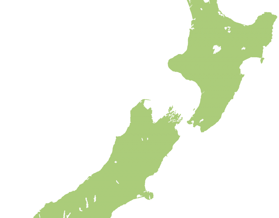 world masters games in new zealand