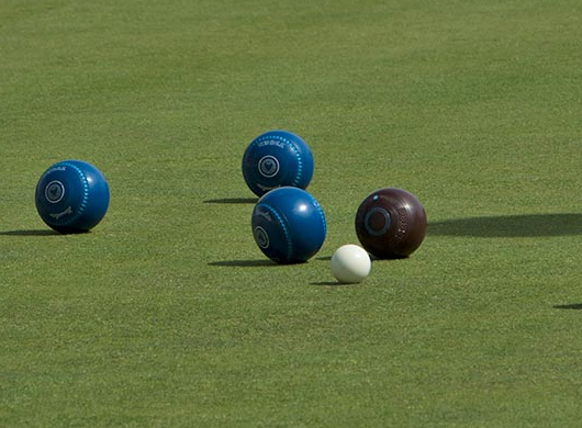 lawn bowls south australia