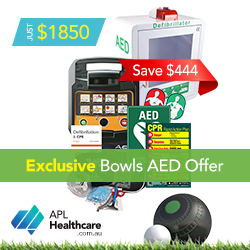 Bowls-AED-Offer-250×250-2